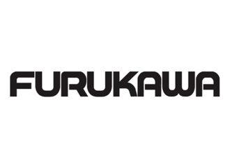 Furukawa presentó sus soluciones de fibra óptica Laserway e ITMAX