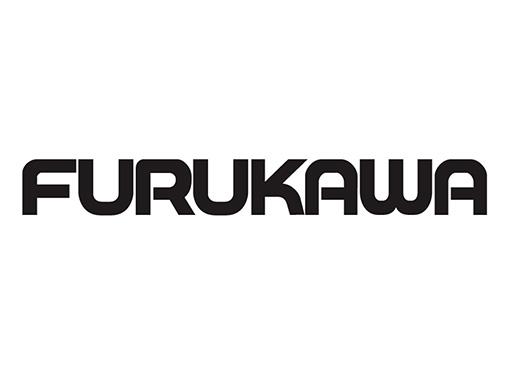 Furukawa Electric realizó en Buenos Aires su evento regional Kick-Off Connections 2017