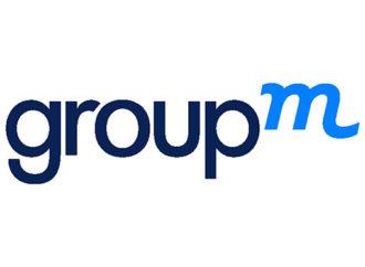GroupM presentó su reporte anual Interaction 2016
