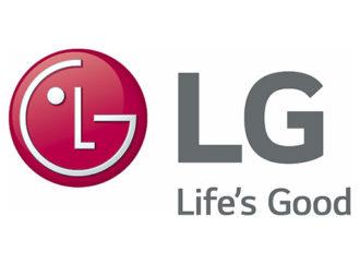 LG Electronics será sponsor de la 3ra edición del Argentina Game Show