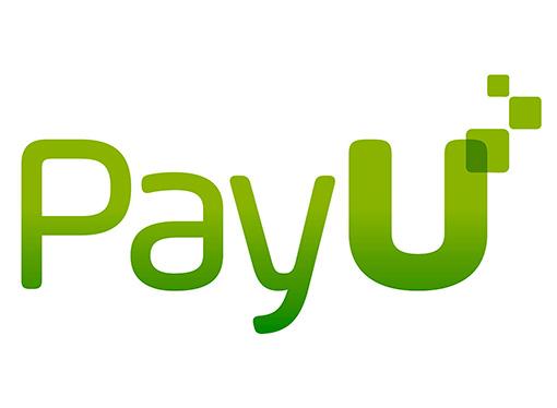 PayU incorporó el pago con tarjetas de débito Visa en su plataforma