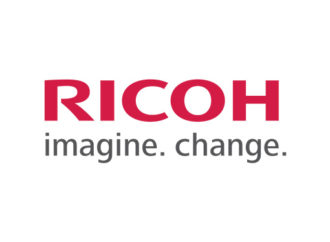 Ricoh adquirió DocuWare