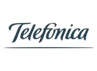 Ericsson y Telefónica alcanzaron 288 Mbps en banda ancha móvil con tecnología 4G/LTE-Advanced