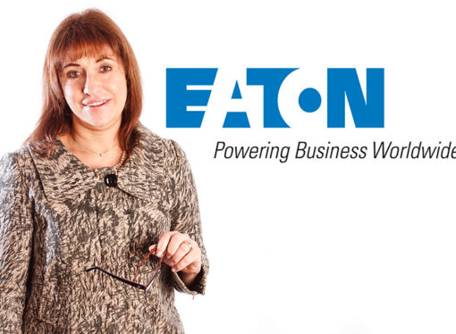 Eaton maneja la energía crítica de las mayores empresas de Argentina