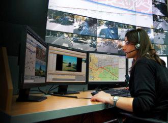 Motorola Solutions ofrece tecnología para el transporte público