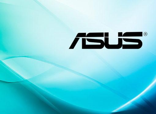 ASUS se acerca más a sus clientes con la apertura de 3 centros autorizados de servicio en México
