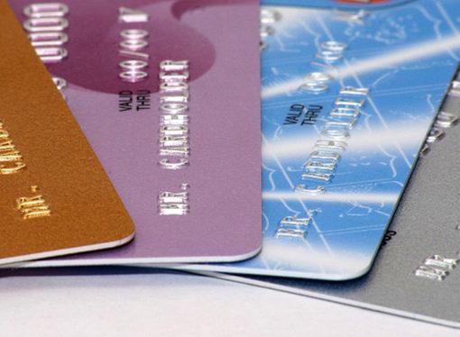 El 63% de los tomadores de crédito online no tiene tarjeta de crédito