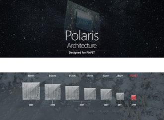 AMD presentó soluciones en Computex 2016