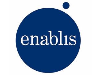 «Enablis Startup Immersion Program Montreal» para escalar a América del Norte