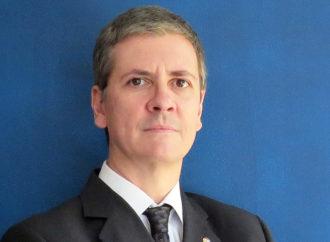 Unisys inicia su consultoría en Cloud e infraestructura de TI en la región