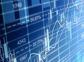 IBM y la CámaraArgentina Fintechaceleran el camino hacia finanzas cada vez más digitales e inclusivas
