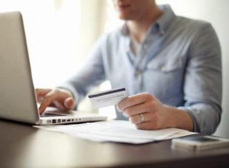 Mantenerse seguro mientras se persiguen ofertas en internet