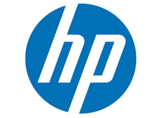 HP simplifica el programa Partner First