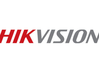 Hikvision aumentó su cuota de mercado por quinto año consecutivo
