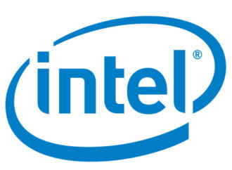 Intel se une a Georgia Tech en el programa DARPA para mitigar los ataques de engaño del machine learning