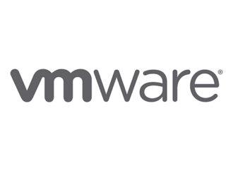 VMware presenta la estructura Modern Network para centros de datos