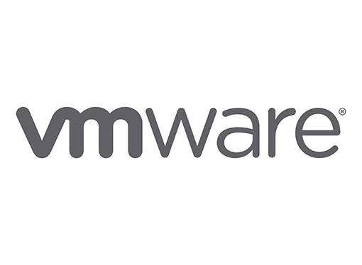 VMware tiene intención de adquirir Avi Networks