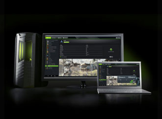 NVIDIA actualizó los drivers para Overwatch, War Thunder y World of Tanks