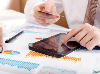 COVIAR y CAME se unen para ofrecer un sistema de pagos y billetera virtual
