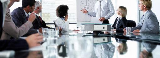 Por qué se debe digitalizar el departamento financiero