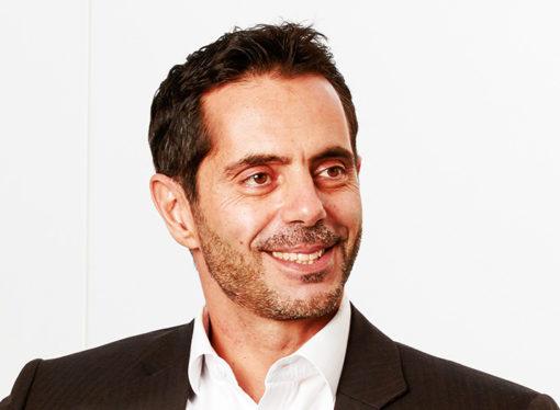 León Herce, nuevo responsable de Amadeus para América Latina y el Caribe