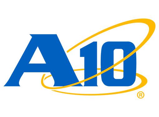 A10 Networks presentó Harmony