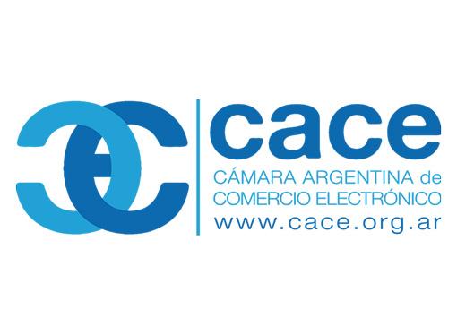 Resultado de imagen para cace logo oficial