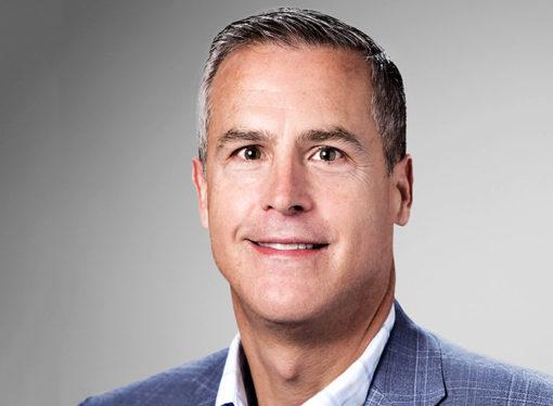Veeam refuerza sus alianzas y acelera su estrategia empresarial