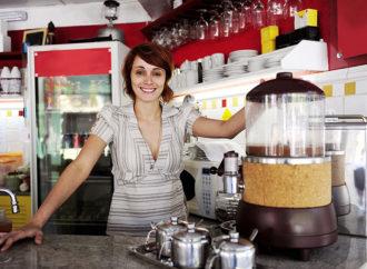 5 lecciones para que tu emprendimiento sea escalable