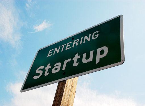 "La embajada de Israel en Argentina junto a Think Thanks lanzan ""Start Up is Real"""