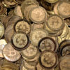Nuevas herramientas financieras: stablecoins para principiantes
