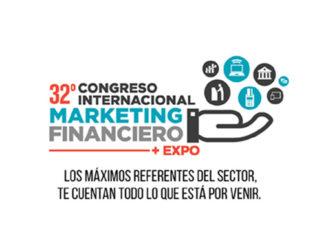 AMBA presentó el 32° Congreso Internacional de Marketing Financiero