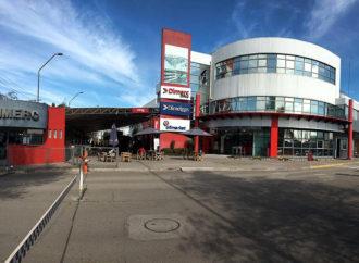Chile a la vanguardia del eCommerce