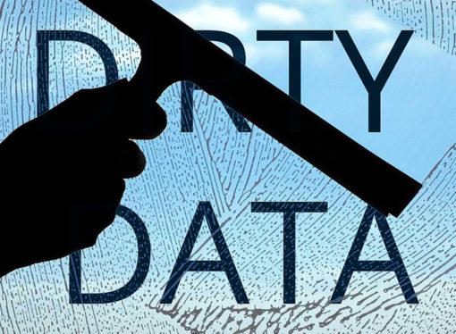 DEYDE hace frente al Dirty Data con herramientas avanzadas para una base de datos óptima