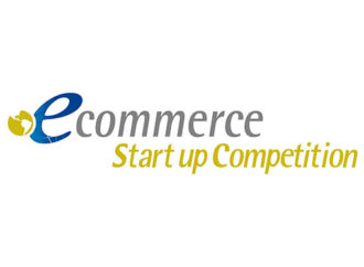 eCommerce Startup Competition: convocatoria para emprendimientos digitales colombianos