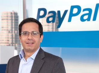 PayPal y Domino's Pizza mejoran la experiencia de sus clientes en Puerto Rico