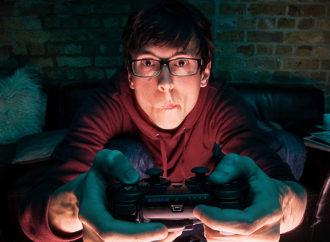 El público gamer de Ripio creció más de un 700% en el último año