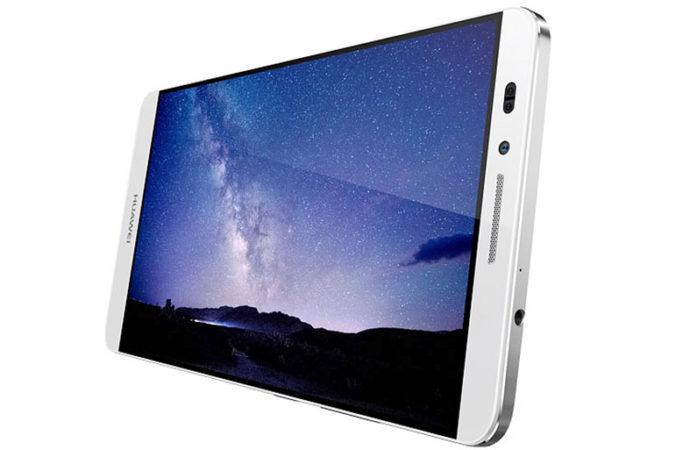 Huawei y OVUM proyectan un gran crecimiento del uso de video móvil 4G para 2020