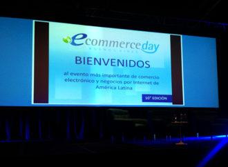 Se realizó con éxito el eCommerce Day Buenos Aires 2016