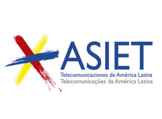 ASIET y GSMA preocupados por la incertidumbre producida sobre el espectro radioeléctrico