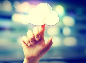 Commvault en camino a la innovación de la administración de datos y migración a la nube