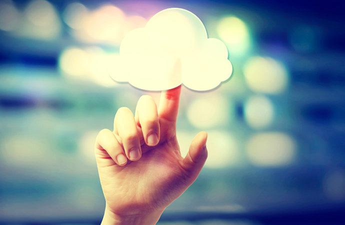 HDS lanzó soluciones para virtualización y entornos de nube