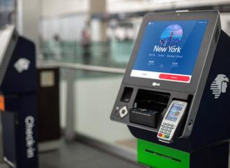 Aeroméxico lanzó su nuevo ecosistema digital