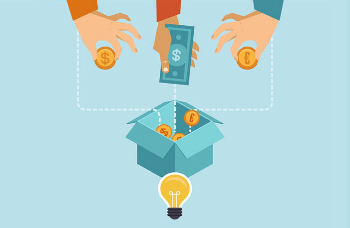 La evolución del crowdfunding en México