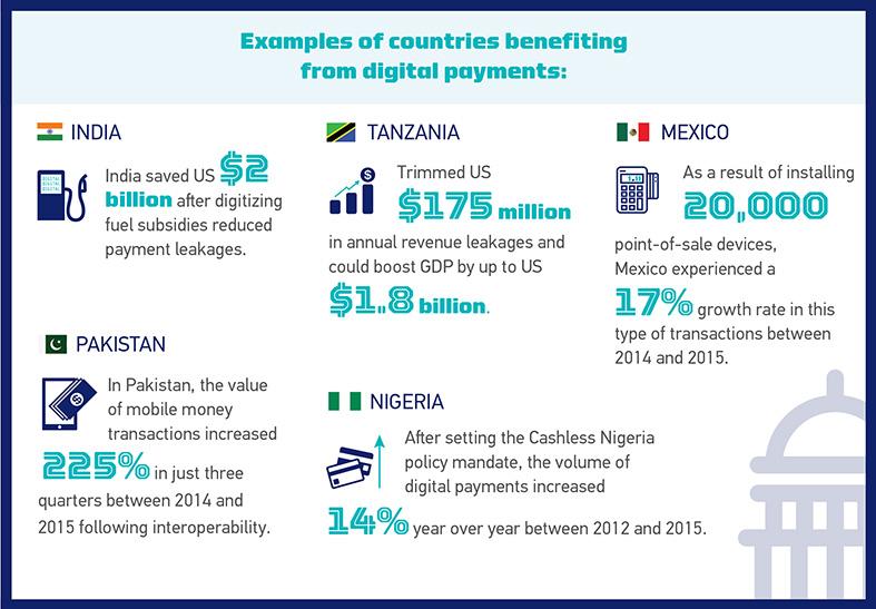 btca-2025-emerging-markets-2