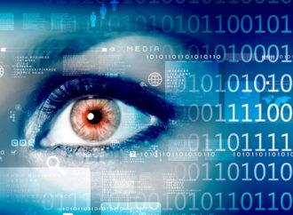 Kaspersky Lab examina futuras amenazas a los cajeros automáticos