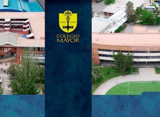 Servicio de Intdata provee velocidad de impresión a Colegio Mayor