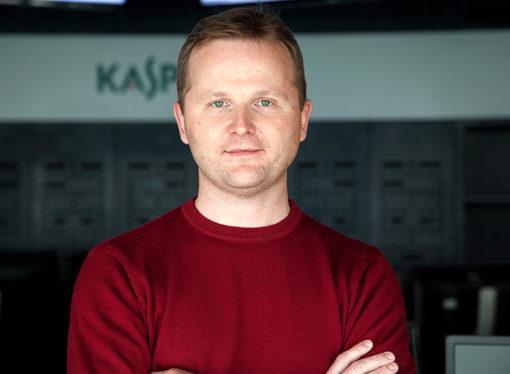 Ransomware 2.0: de cifrar datos a exponer información confidencial en línea