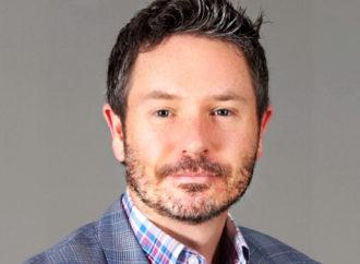 Fernando Alba, nuevo Jefe de Desarrollo Comercial y de Operaciones de TCL en México