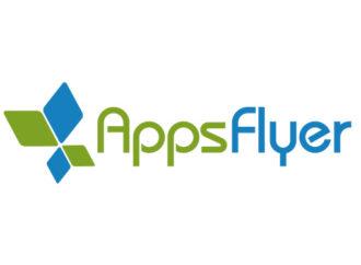 AppsFlyer se asocia con Adsmovil en América Latina
